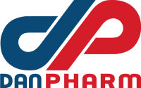 Dan Pharm LTD